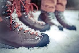 scarpa womens boots nz scarpa allsports distribution limited
