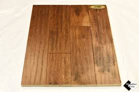 flooring awful hickory engineered hardwood flooring photos ideas