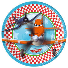 planes cake disney planes cake icing image this party started