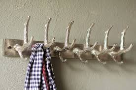 Decorative Picture Hangers Small Decorative Picture Hooks Best Decoration Ideas For You