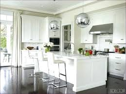 kitchen island pendant lighting ideas kitchen island pendant lighting ideas best kitchen island lighting