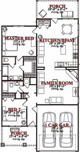 63 Best Small House Plans by Tiny House Floor Plans In Addition To The Many Large Custom