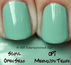 72 best sinful colors polish images on pinterest nail polish