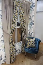 20 best fabrics u0026 interior design department images on pinterest