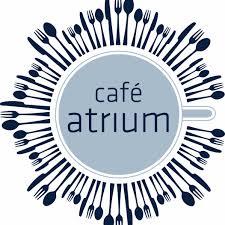 catering assistant jobs cafe atrium jobs
