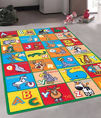 Rugs For Baby Rooms Best Rugs For Baby Nursery 2017 Samantha Stone Baby Reviews