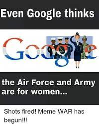 Shots Fired Meme Origin - 25 best memes about shots fired meme shots fired memes