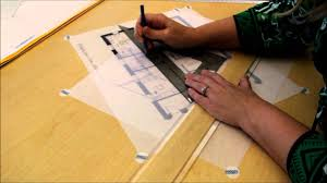 axonometric drawing youtube