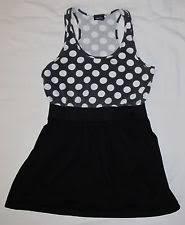 rue21 women u0027s polka dot ebay