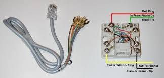 diy ademco security alarm equipment backup battery