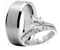 Best Wedding Rings by 59 Best Wedding Sets Images On Pinterest Wedding Sets Wedding