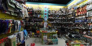 kitchen items wholesale china yiwu 1