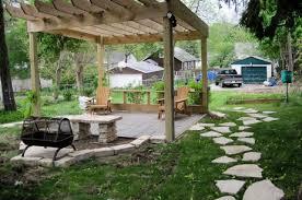 Garden Shelter Ideas Unique Garden Shelter Ideas Garden Shelter Ideas For Quality