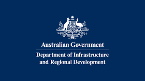 Draft Central Coast Regional Transport Strategy Freedom Of Information Disclosure Log