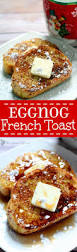 best 25 french christmas food ideas on pinterest