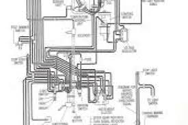 jvc car audio wiring diagram wiring diagram