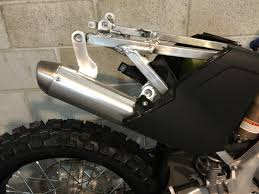 yz250 plastics moto related motocross forums message boards