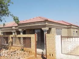 house plan designers in gauteng u2013 home photo style
