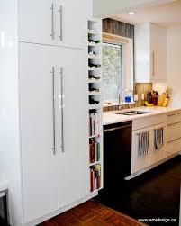 ikea kitchen pantry pantry cabinet tall kitchen pleasing ikea kitchen pantry cabinets