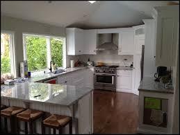 modern l shaped kitchen designs kitchen l shaped kitchen designs with breakfast bar l shaped
