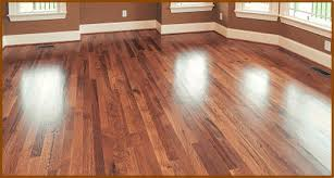 Best Quality Engineered Hardwood Flooring Top Quality Flooring Innovative Title Keyid Fromgentogen Us