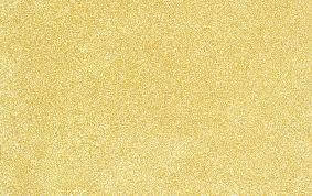 gold wrapping paper best gold wrapping paper photos 2017 blue maize