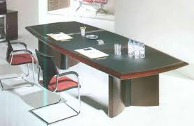 Office Furniture Refurbished by Dazzling Design Refurbished Office Furniture Delightful Office