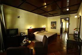 house lighting design in sri lanka palm garden village reef and rainforest tours