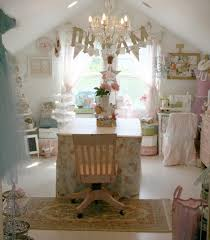 attic furniture ideas tags enchanting attic bedroom designs that