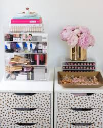 home office tour ashley brooke nicholas