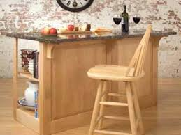 island table for small kitchen small kitchen island table small kitchen island design ideas