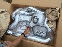 nissan 370z turbo kit australia meanzs aam twin turbo kit journey my350z com nissan 350z and