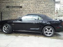 2011 ford mustang gt 500 car autos gallery
