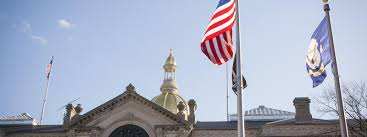 Nj Flags Half Staff Welcome To Of Management And Labor Relations Of