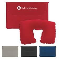 Travel Comfort Items 14 Best Promotional Items We Can Customize For You Images On