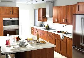 kitchen ideas from ikea kitchen ideas ikea moute