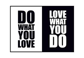 do what you what you do positive discipline