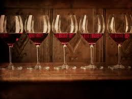 kc life top ten hermann missouri wineries