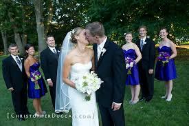 apostolic wedding dresses nahant country massachusetts wedding meghan