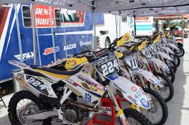 rocky mountain motocross gear rocky mountain atv mc kr4 team arrive n ride program details
