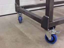 833 best tricks images on pinterest projects welding projects