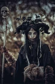Scary Halloween Costumes 25 Scary Halloween Costumes U0026 Ideas Girls U0026 Women 2015