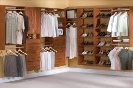 Wooden Closet Shelves by Wood Closet Shelving Ideas U2014 Steveb Interior Wood Closet