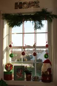Window Treatments For Kitchen by 91 Best Window Treatments Kitchen Images On Pinterest Curtains