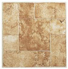 achim home furnishings ftvma42020 nexus 12 inch vinyl tile marble