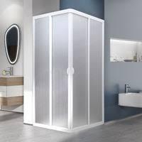 ferbox cabine doccia cabine e colonne doccia