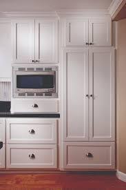 top kitchen cabinet design trends for granite shaker style