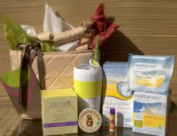 New Mom Care Package 35 Best Pampering Push Presents Images On Pinterest New Moms