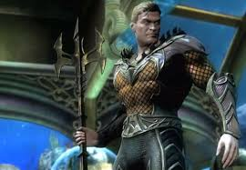 aquaman will get new 52 animated origin movie it u0027s about time