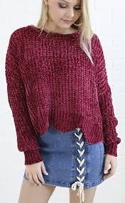chenille sweater something chenille sweater shopriffraff com